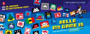 banniere_Hellomygameis_3-920x350