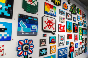©-Lionel-Belluteau-Hello-My-game-is-Invader-1024x683